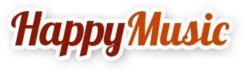 happy_music_logo